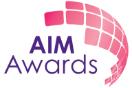 AIM-Awards-logo-768x576