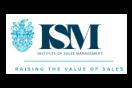 ISM-Banner-3