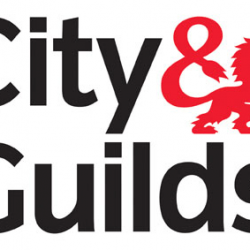City and Guilds with Aston