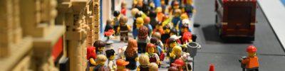 aston apprenticeships