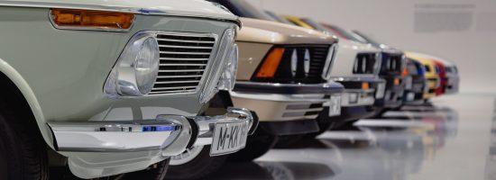 aston motor vehicle apprenticeships